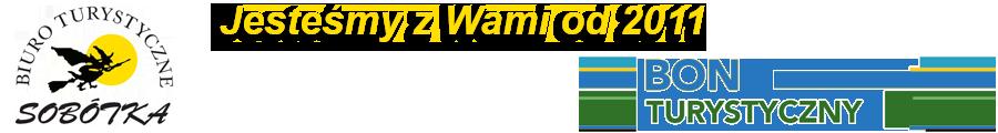 Wycieczki Wrocław Logo